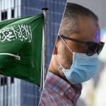 السعودية تسجل ارتفاعا قياسيا للإصابات بفيروس كورونا