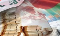المالية البرلمانية: خيارين للحكومة بما يخص الموازنة