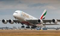 """""""طيران الإمارات"""" تستأنف رحلاتها لاربع وجهات جديدة"""