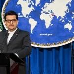 ايران تعلق بشأن واقعة الدورة وموقفها من الشأن العراقي