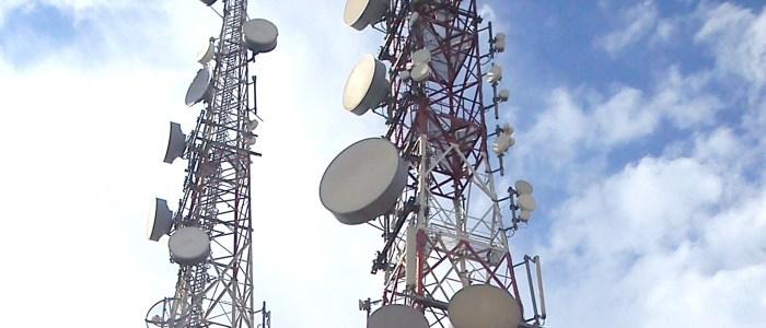الاتصالات تحدد أسباب ضعف خدمة الانترنت