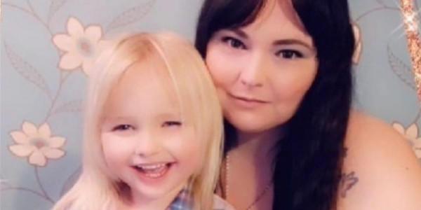 طفلة تتصل بالشرطة لإيداع والدتها في السجن