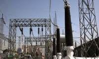"""الكهرباء ترد على تلويح المحافظين بالشكاوى..""""نمتلك ملفات الدفاع """""""