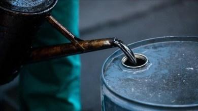 صورة خلال 2022.. العراق موعود بتوازن مالي سببه أسعار النفط