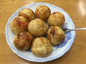 大阪で絶対に食べたいおすすめの美味しいたこ焼き屋(人気店を実食レポート)