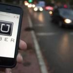 アメリカで使い倒して分かった海外旅行で便利なUberの使い方や注意点