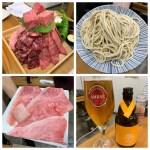 【大阪グルメ】麦酒と肉汁(人気ラーメン店「人類みな麺類」プロデュースの焼肉屋)