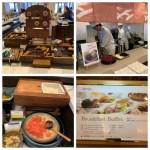 キロロ トリビュートポートフォリオホテル 北海道「ポップ」朝食ブッフェ全メニュー紹介