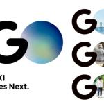 JapanTaxiとMOV統合で新タクシー配車アプリ「GO」が2020年9月誕生!