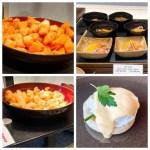 インターコンチネンタル別府朝食ブッフェはご当地メニューが増加!(2021年7月)