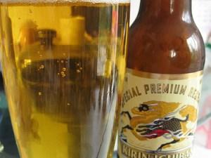 Birra Kirin