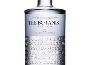 BOTANIST GIN