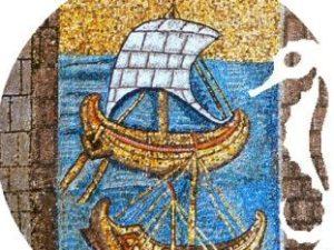 Navigare per Ravenna