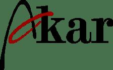 Majalah Online Indonesia - Seni, Disain dan Gaya Hidup