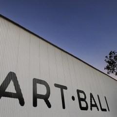 "Dari Art Jog ke Art Bali, ART BALI ""BEYOND THE MYTHS"" Pameran Seni 10 Oktober – 9 November 2018"