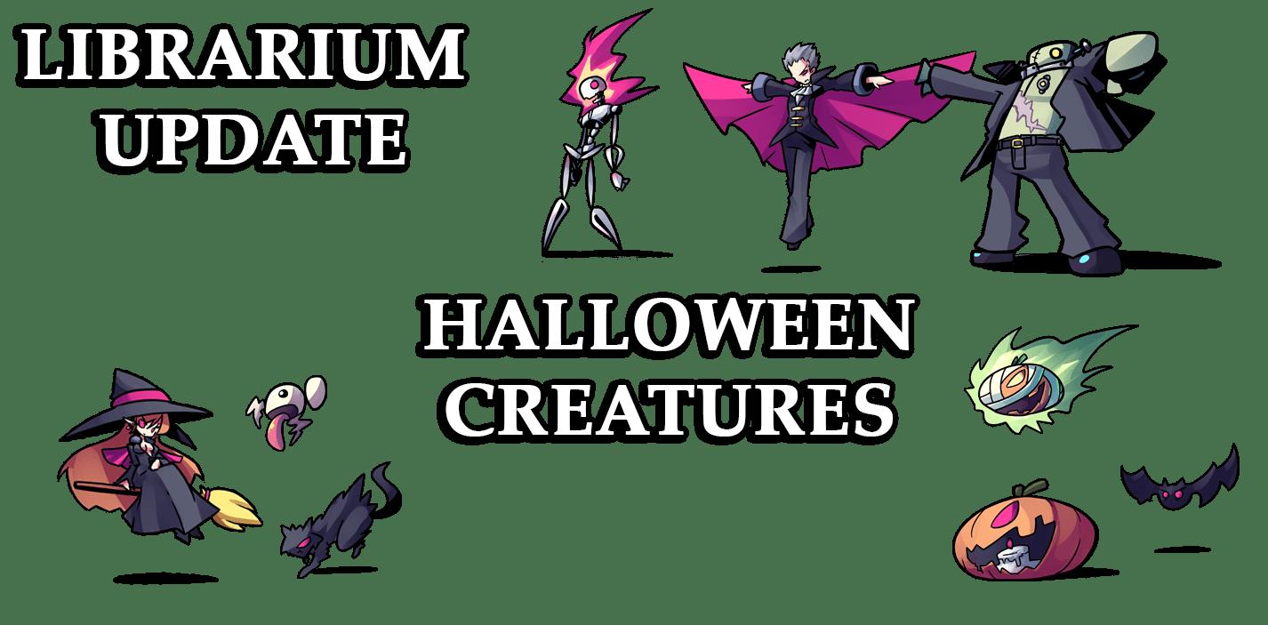 halloween-b