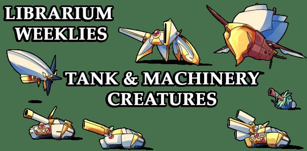 machines_banner