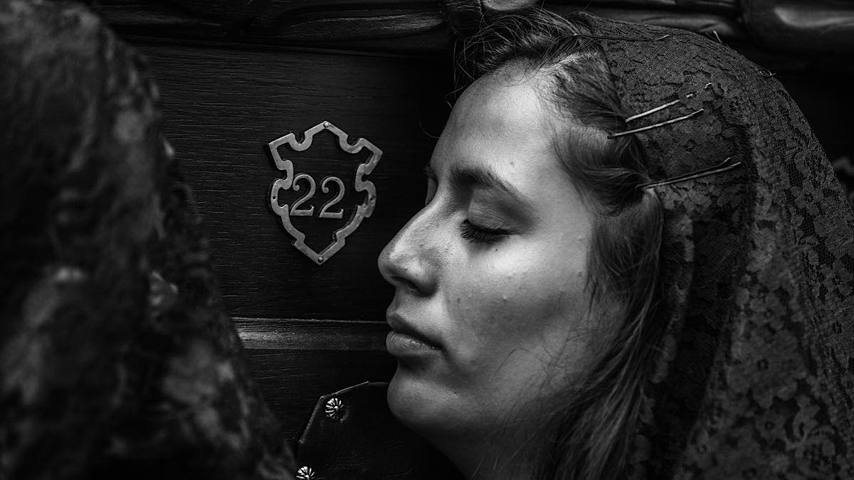 BODEGAS TRADICIÓN acoge la primera muestra fotográfica de PÍO CABANILLAS | AkataVino Magazine