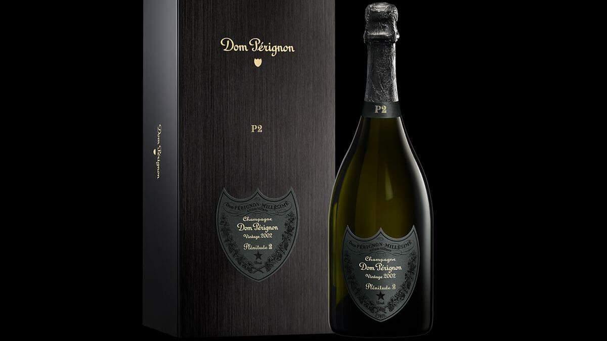 Champagne Dom Pérignon, exclusiva cata en el XVI Salón Narbona Solís en Antequera | AkataVino Magazine