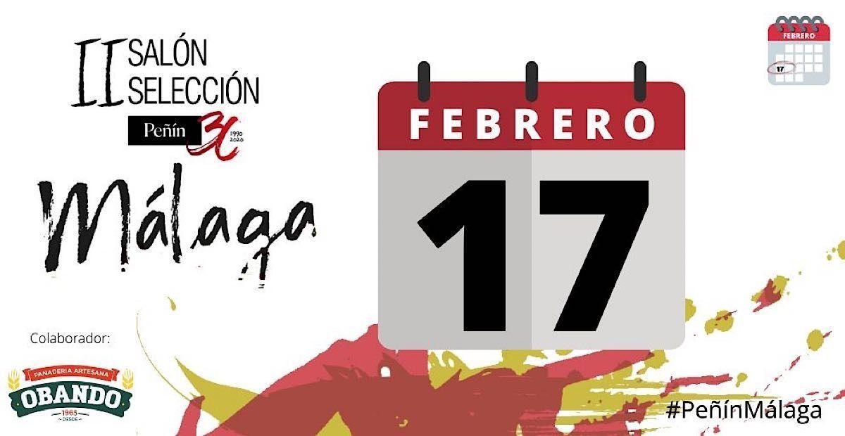 Las claves del II Salón Selección Peñín Málaga | AkataVino Magazine