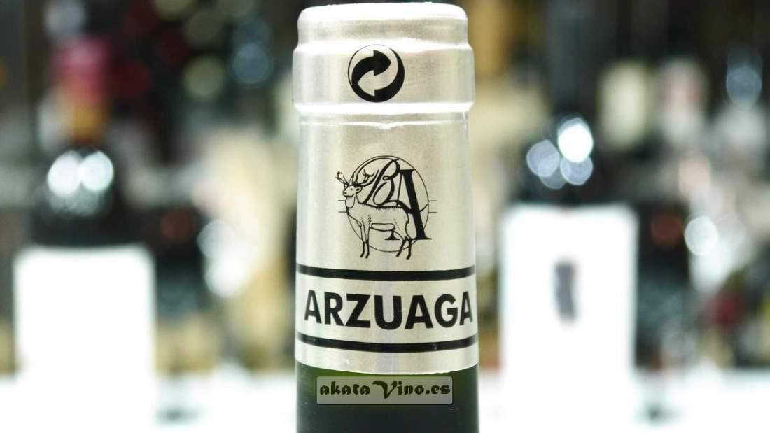 bodega-arzuaga-navarro-2016-akatavino-13