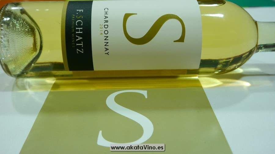 Bodega F.Schatz Guia de Vinos Xtreme © akataVino (10)