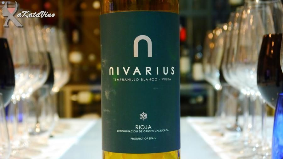 Bodega Nivarius 2013 Rioja Palacio Vinoteca © akataVino 2014 (8)