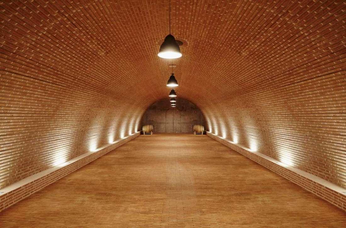 Bodega Valdemonjas_Premios arquitectura_Ana Agag_Silvia Paredes5
