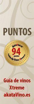 CERTIFICADO COLGANTE BOTELLA  94 puntos © akatavino.es (2)