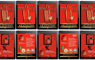 Collage Presentacion Guia de Vinos AkataVino 2018 v2