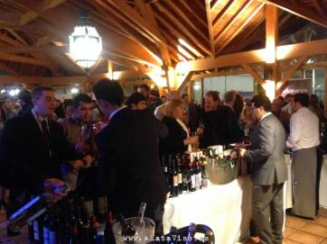 Evento ASM I Salon de Vinos 2014.12.01 (12)