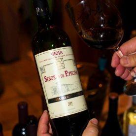 Evento ASM I Salon de Vinos 2014.12.01 (169)