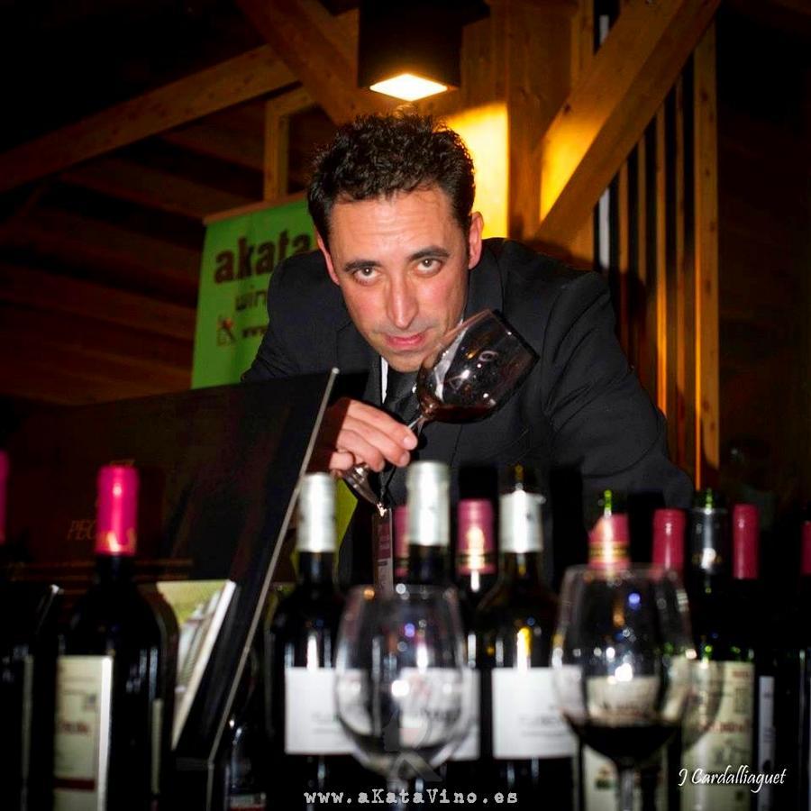 Evento ASM I Salon de Vinos 2014.12.01 (170)