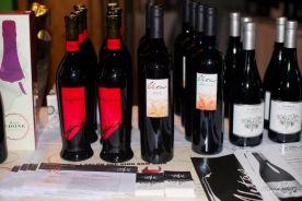Evento ASM I Salon de Vinos 2014.12.01 (185)