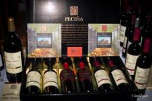 Evento ASM I Salon de Vinos 2014.12.01 (188)