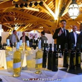 Evento ASM I Salon de Vinos 2014.12.01 (194)
