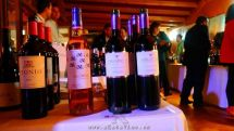 Evento ASM I Salon de Vinos 2014.12.01 (197)