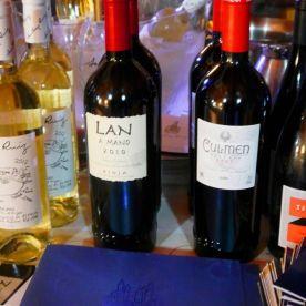 Evento ASM I Salon de Vinos 2014.12.01 (205)