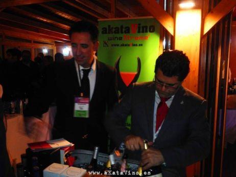 Evento ASM I Salon de Vinos 2014.12.01 (21)
