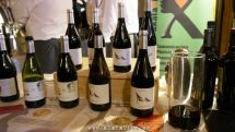 Evento ASM I Salon de Vinos 2014.12.01 (211)