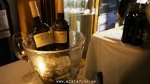 Evento ASM I Salon de Vinos 2014.12.01 (215)