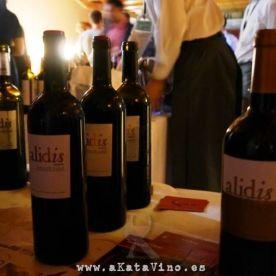 Evento ASM I Salon de Vinos 2014.12.01 (217)