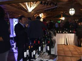 Evento ASM I Salon de Vinos 2014.12.01 (264)