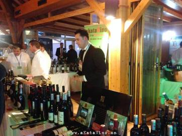 Evento ASM I Salon de Vinos 2014.12.01 (3)