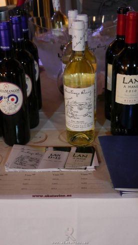 Evento ASM I Salon de Vinos 2014.12.01 (305)