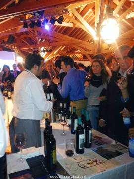Evento ASM I Salon de Vinos 2014.12.01 (32)