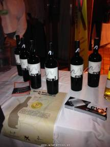 Evento ASM I Salon de Vinos 2014.12.01 (35)