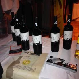 Evento ASM I Salon de Vinos 2014.12.01 (35)