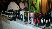 Evento ASM I Salon de Vinos 2014.12.01 (47)