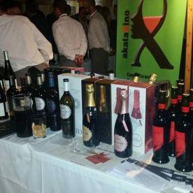 Evento ASM I Salon de Vinos 2014.12.01 (47)